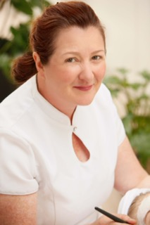 Barbara McAteer